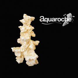 Aquaroches Pilier droit 3.5kg