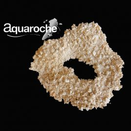 Aquaroches Plateau couronne 3535