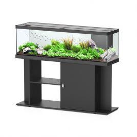 Aquariums aquatlantis style led vente en ligne for Aquarium vente en ligne