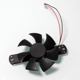 Ventilateur pour AI SOL Module LED 75w