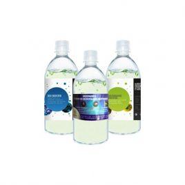 Daphbio® Kit Démarrage + 1 flacon de Bactoreef® 60 ml