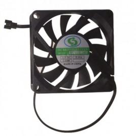 Maxspect R420r Fan (1 pc) Fan with plastic rim