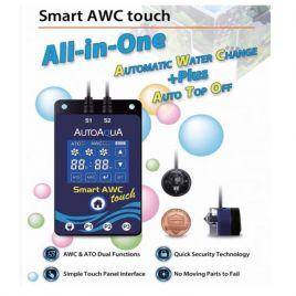 Osmolateur Smart AWC - Auto Water Change