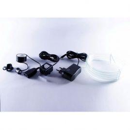 Osmolateur Smart ATO micro