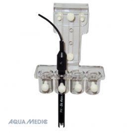 Aqua medic Support électrodes 4
