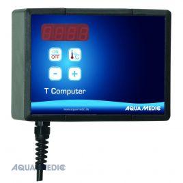 Aqua Medic Température Computer-set