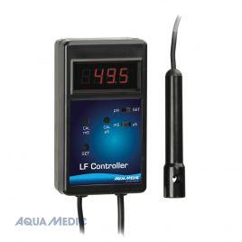 Aqua Medic MV Controller (rédox) mV2001C
