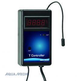 Aqua Medic T2001HC