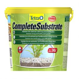 Tetra Plant Complete Substrate 5.8 Kg
