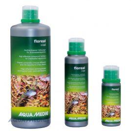 Aqua Medic Floreal + iode 250ml