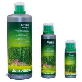 Aqua Medic Ferreal+ spureal 100ml