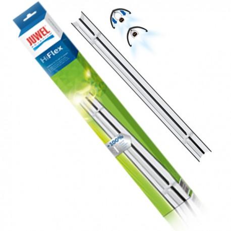 Juwel Reflecteur Hiflex 30w / 45w 895