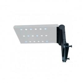 Aqua Medic aquareef LED holder