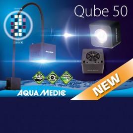 Aqua Medic Qube 50 LED