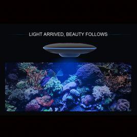 Horizon aqua UFO ZE8300 noir
