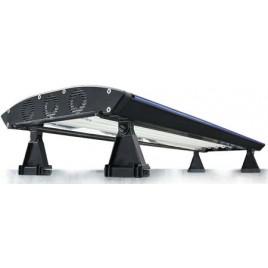 Aqua Medic Ocean Light T5 6x54w