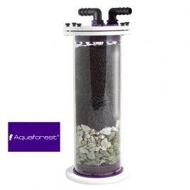 AQUAFOREST AF90, filtre lit fluidisé