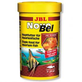 JBL nourriture NovoBel 1 litre + recharge offerte 750ml