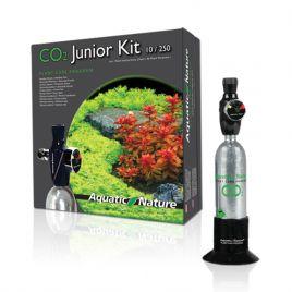 Aquatic nature co² Junior kit