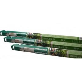 Grolux 15W-45cm