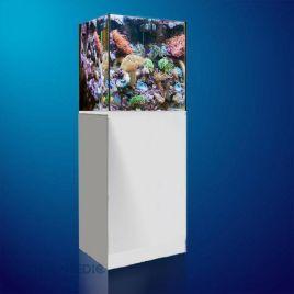 Aqua Medic aquarium Xenia 65 blanc 195 litres