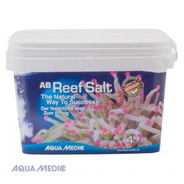 Aqua Medic reef salt 4kg