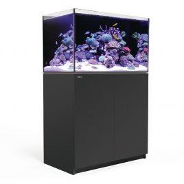 Red Sea REEFER 250 noir 244 litres