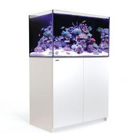 Reefer™ 250 Blanc (Aqua + mbl)