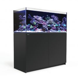 Reefer™ 350 Noir (Aqua + mbl)