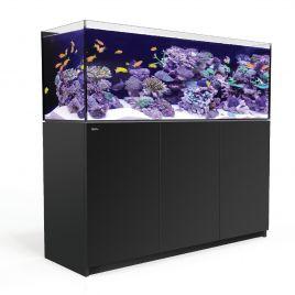 Red Sea REEFER 450 noir 440 litres