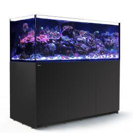 Reefer™ XXL 625 Noir (Aqua + mbl)