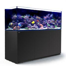 Reefer™ XXL 750 Noir (Aqua + mbl)