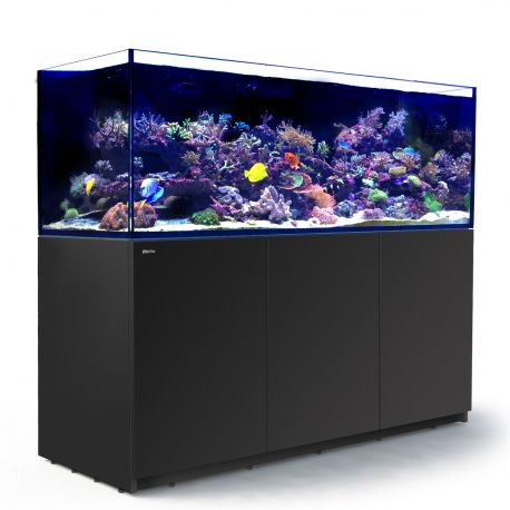 Red Sea REEFER XXL 750 noir