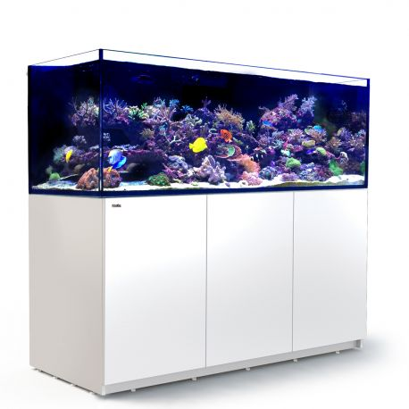 Red Sea REEFER XXL 750 blanc