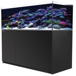 Reefer™ XL 425 Noir (Aqua + mbl)