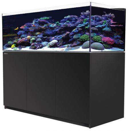 Red Sea REEFER XL 425 noir