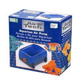 Pompe à air Air Tech AT2K1X 30-70 litres small