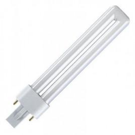 SF Lampe de rechange 15W AQUA 45 COMPACT