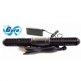 Maxspect Gyre Pompe 80W M-XFP280 pour aquarium 750-4000 litres + Alimentation M-XFP280