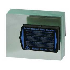 Tunze Aimant à algues Power 220.57