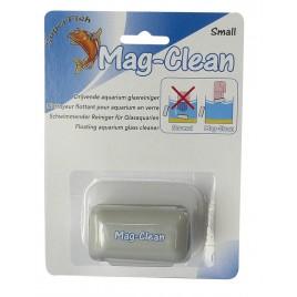 SF Mag-Clean petit