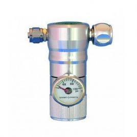 Colombo régulateur de pression Co² advance