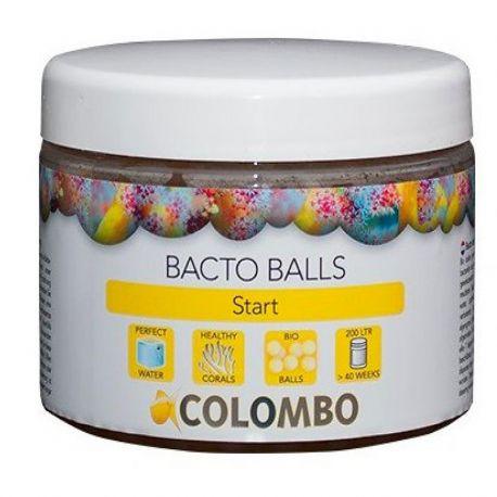 Colombo marine bacto balls Colombo-marine-bacto-balls-500ml