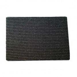 tunze ref 0220.571 Surface de nettoyage 115x77mm