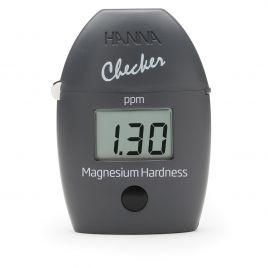 Checker® photomètre de poche pour HC magnesium eau douce