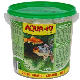 Aqua-Ki sticks 2.5 litres Vert