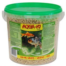 Aqua-Ki sticks 5.5 litresVert