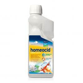 Aquatic Science Homeocid 5000
