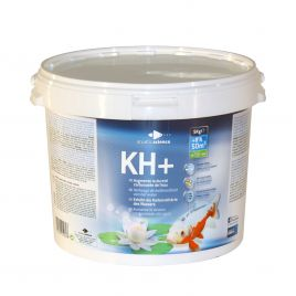 Aquatic Science NEO KH+ 5kg (1kg augmente 40 m³ de 1 à 2°)