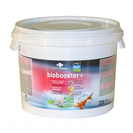 Aquatic Science Biobooster+ 500m³ 30 kg (2 mesurettes (60g)/m3)